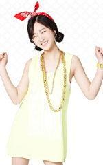 yuji.jpg